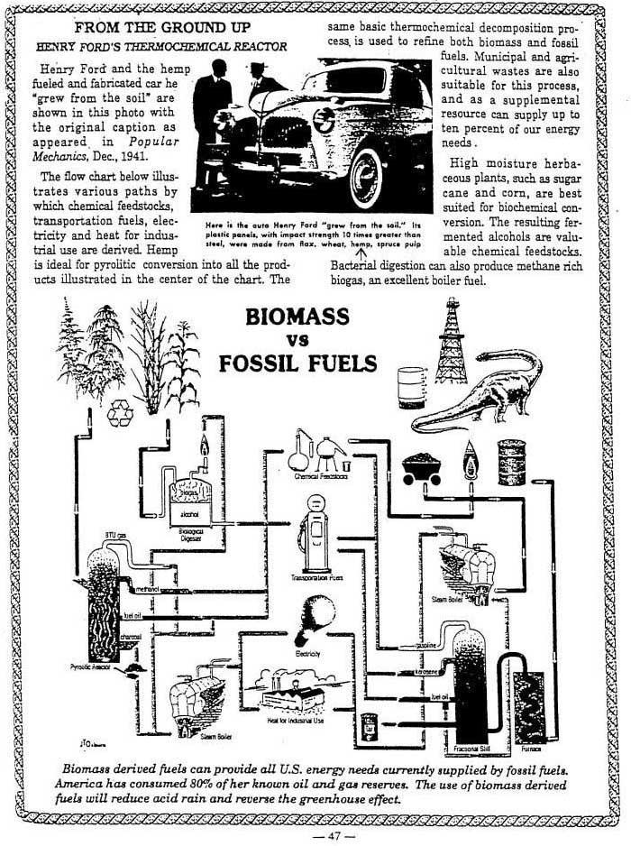 biomass-x-fossilfuels