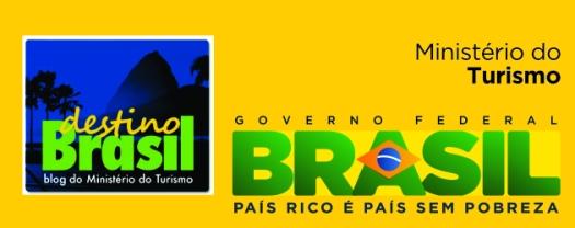 Blog-do-Ministério-do-Turismo