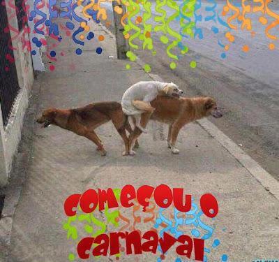 carnaval_festa_humor_suruba_risos_piada_zoa