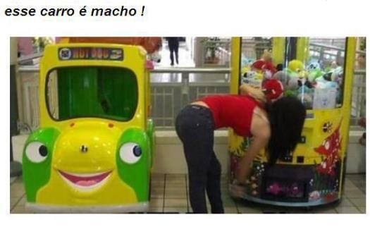 carrinho_malandro-olha_safadinho_riso_piada_comedia