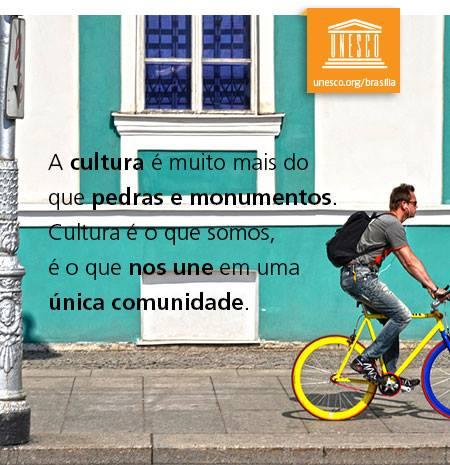 culturaunesco