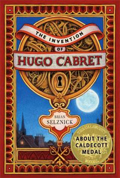 hugo_intro_cover2_over