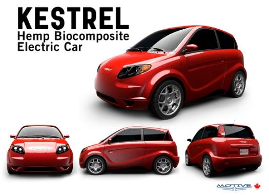 kestrel-hemp-car-5-07-11