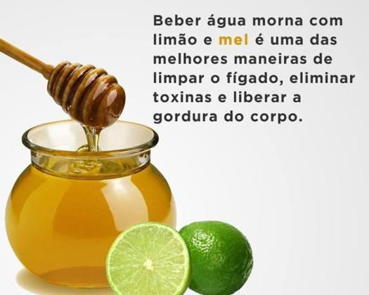 limãomel