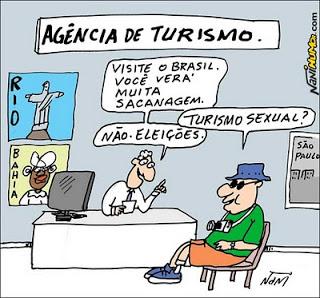 turismo_sexual_eleicoes