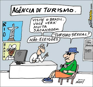 turismo_sexual_eleicoes