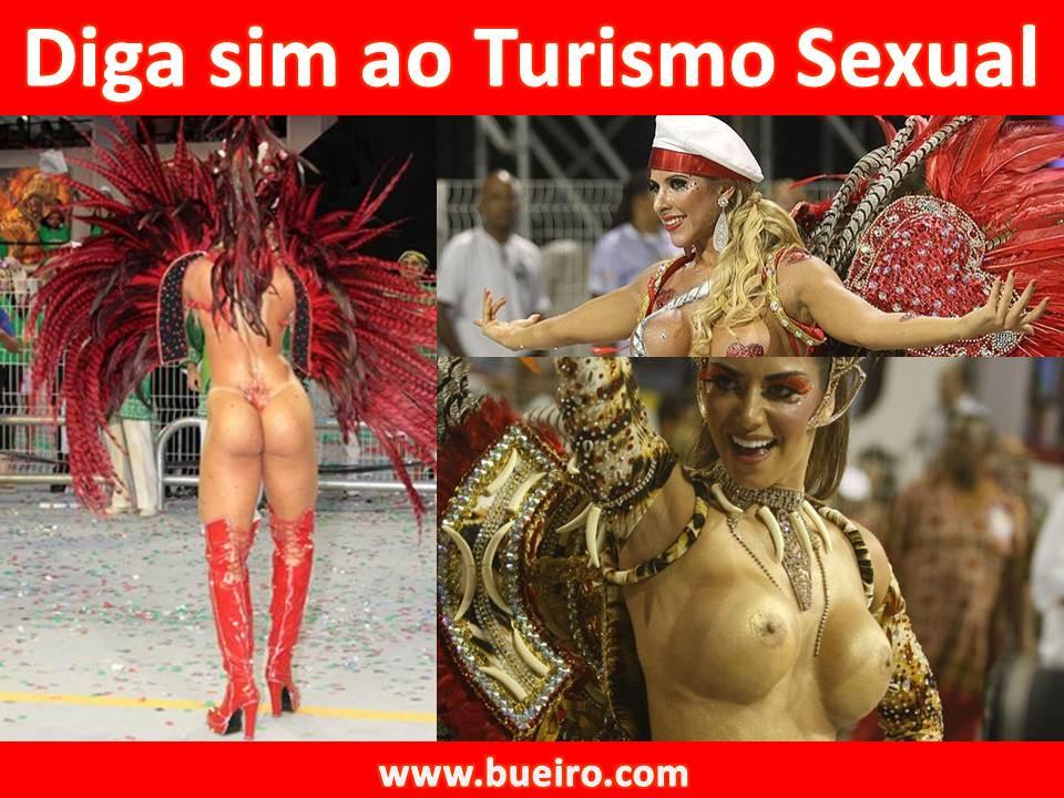 turismosexualcultura