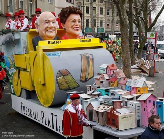 blatterRousseff