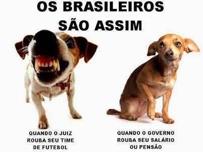 brasileirosfuteboljuiz