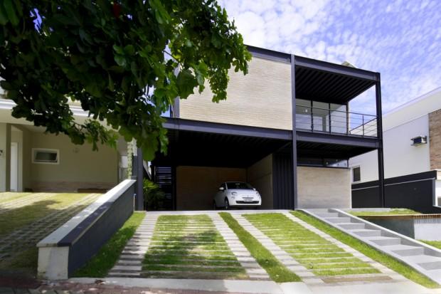 Casa_63