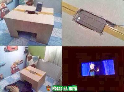 cinemacaixa-papelaosmartphone
