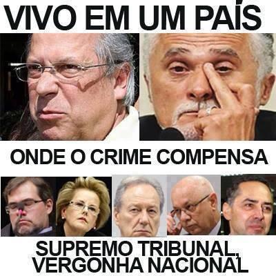 crimecompensa