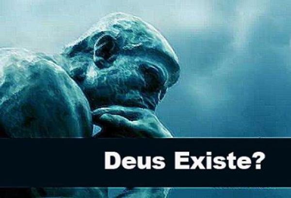 deusexiste