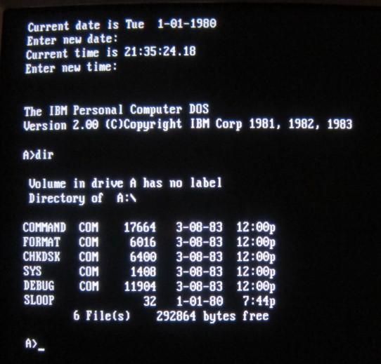 DOS20_screenshot-542x519