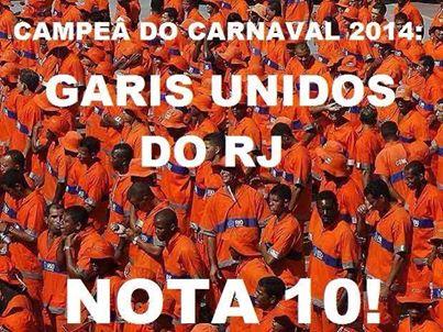 garinota10