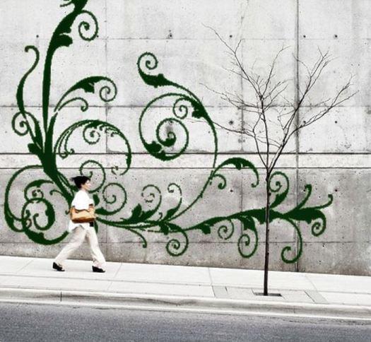 grafite-ciclovivo-artista4