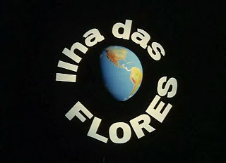 ilha_das_flores_01