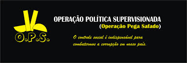 opspegaladrao