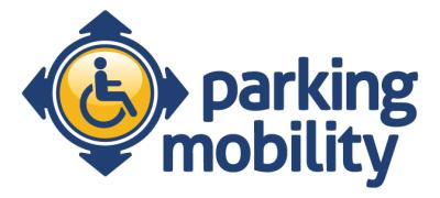 ParkingMobilityLogo_RGB.1