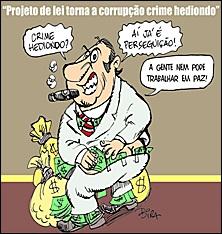 Partidos-políticos-corruptos