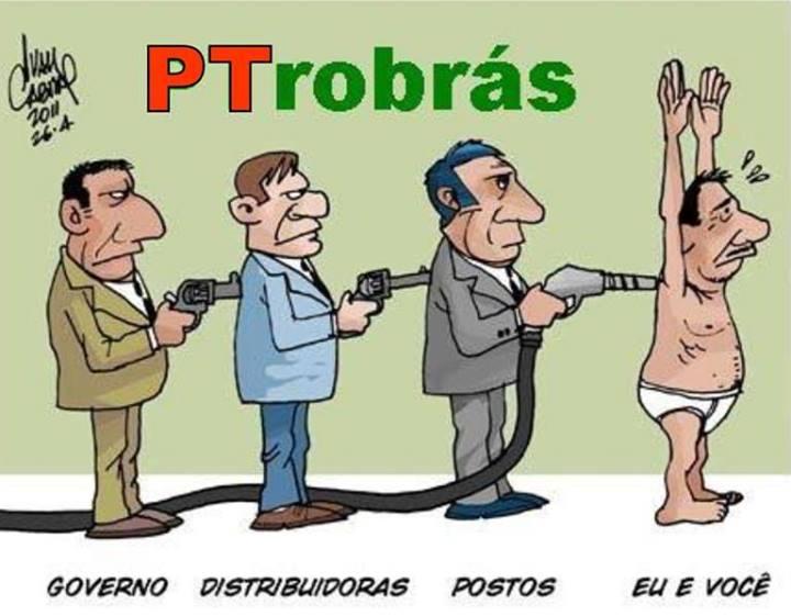 ptbras