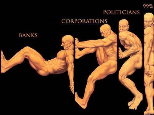 banco-rico-pobre