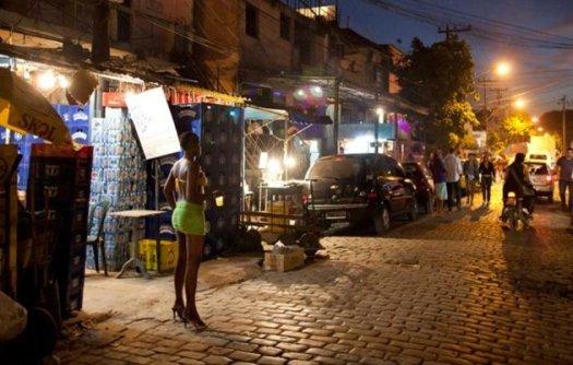 brazil-prostitution