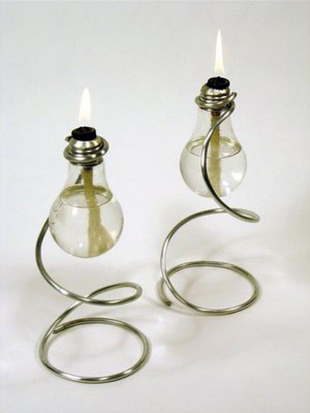 lamparinalampada(1)