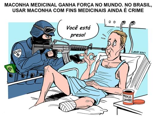 maconhapresomedicinal