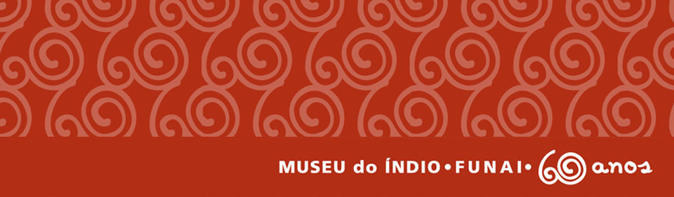 museudoindio