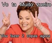 2copaszueira
