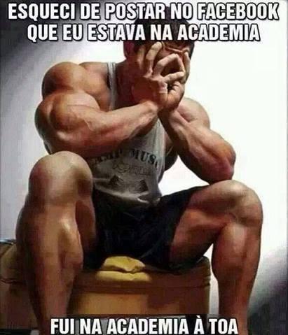 academiafacebook