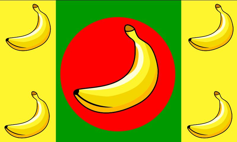 Banana_republic.flag
