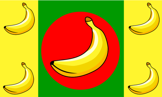 Banana_republic.flag