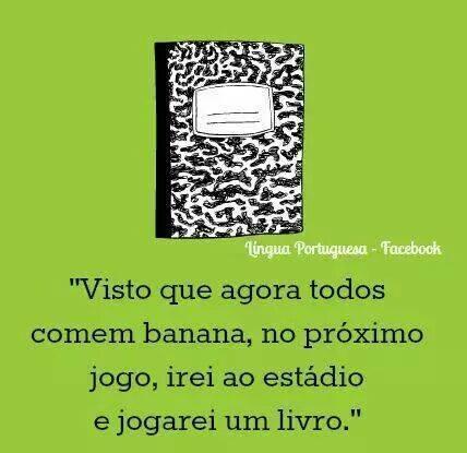 livrosbananas