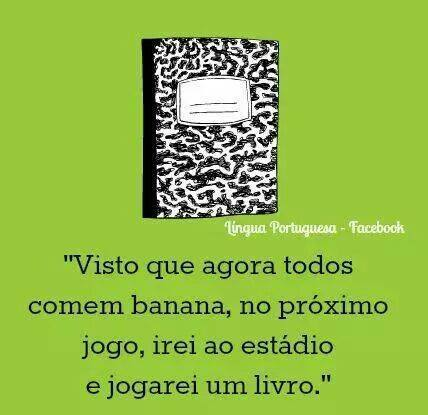 livrosbananas