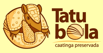 tatudestaque