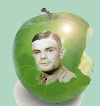 alan-turing-apple
