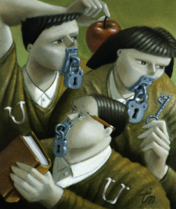 censura-controle-social