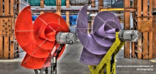 nautilus_wind_turbine_rooftop
