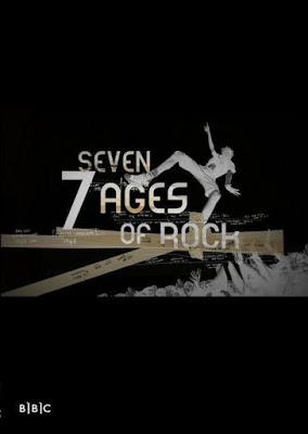 Sete Eras Rock