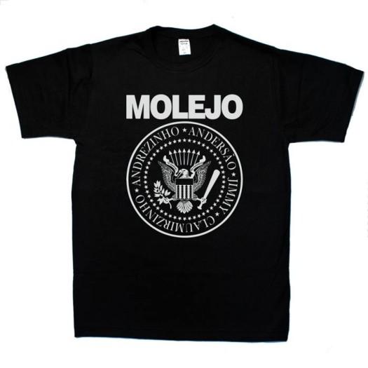 molejo_138