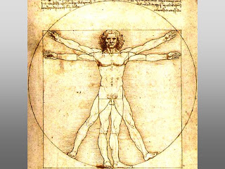 Pillar8-Thought-and-Art-Vitruvian-Man-Leonardo-da-Vinci