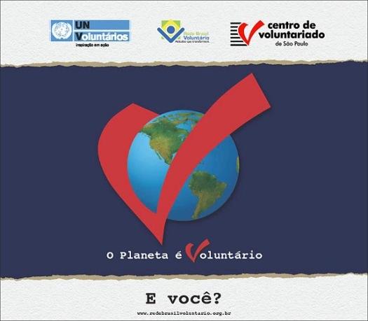 campanha_cvsp_Page_01