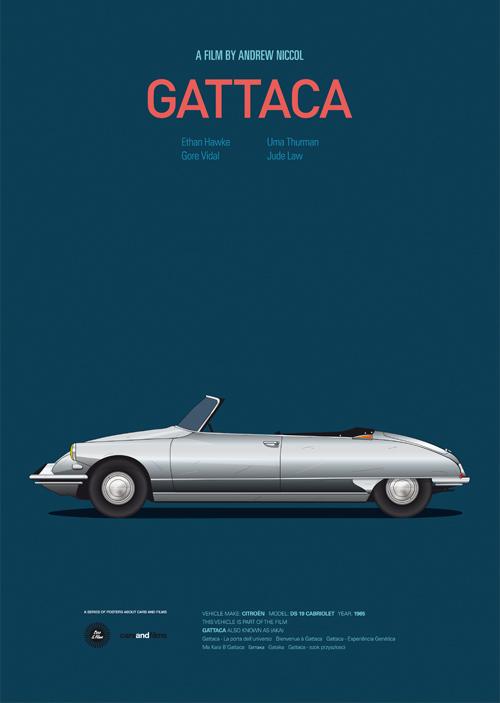 gattaca_carsandfilms