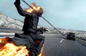 ghost-rider_2011