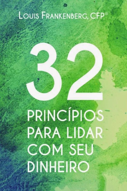 GUIA 32 PRICIPIOS
