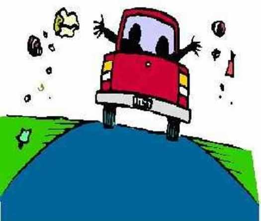Lixo_carro
