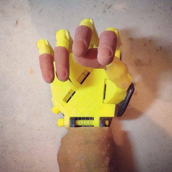 mão-robótica-2