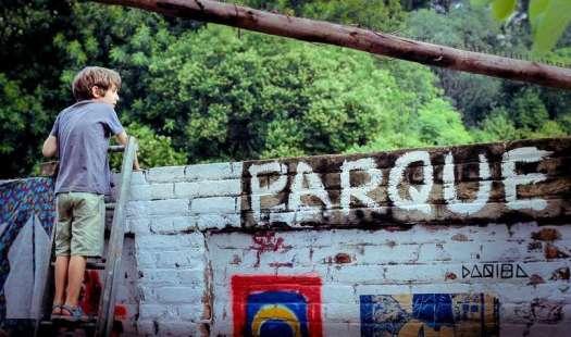parque-augusta